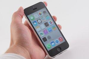 012C000006671994-photo-iphone5c-9.jpg