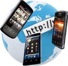 00DC000004960244-photo-internet-mobile-smartphone-logo-gb-sq.jpg
