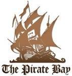 0000009602914786-photo-pirate-bay.jpg