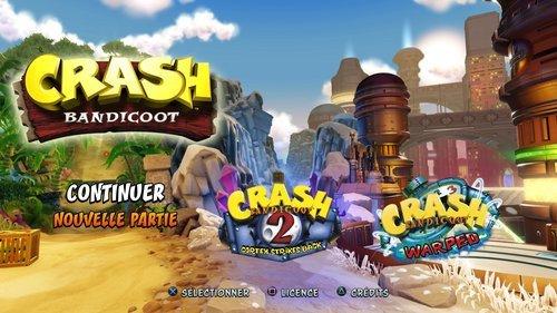 01f4000008724766-photo-crash-bandicoot-n-sane-trilogy.jpg