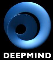 00B9000007110330-photo-deepmind-logo.jpg