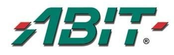 015e000000043397-photo-abit-logo.jpg
