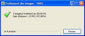 0118000001085300-photo-fiche-pratique-redimensionner-photos.jpg