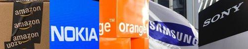 01F4000008144756-photo-quiz-marques-illus.jpg