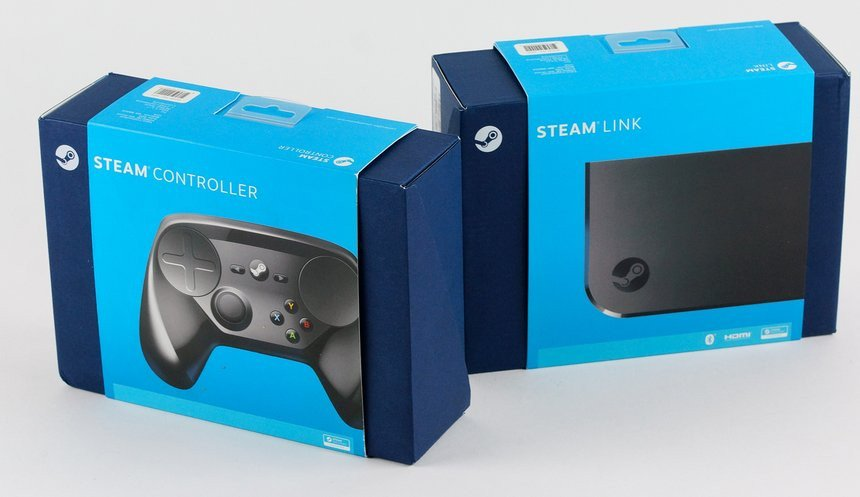 035c000008223664-photo-steam-boxes-link-controller.jpg