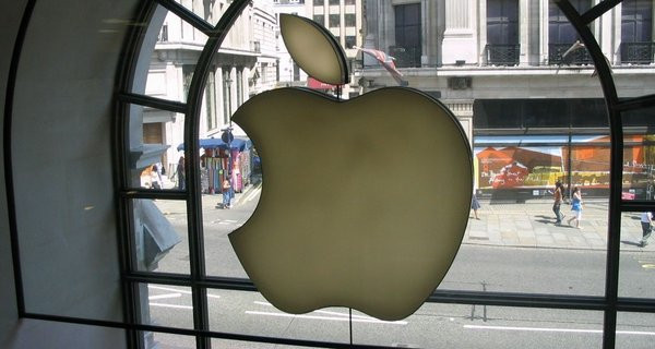 0258000008325376-photo-apple-store-logo-hero.jpg