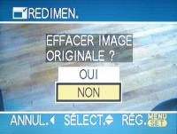 01086214-photo-fiche-pratique-redimensionner-ses-photos.jpg