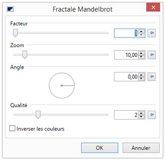 Paint.NET Mandelbrot