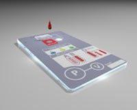 00FA000004618834-photo-micronics-sony.jpg