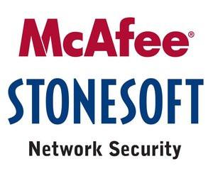 012C000005952738-photo-mcafee-stonesoft.jpg