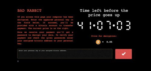 08763758-photo-la-ransomware-badrabbit.jpg