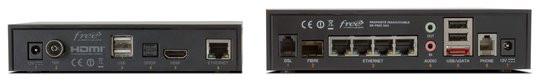 021C000007946047-photo-connectique-freebox-mini-4k.jpg