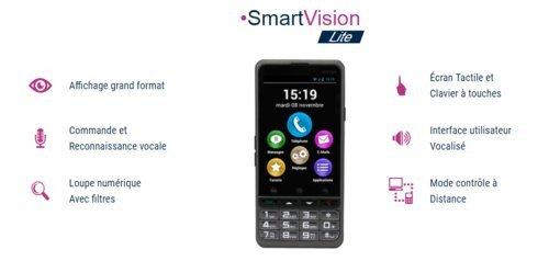 01f4000008743336-photo-smartvision-lite.jpg