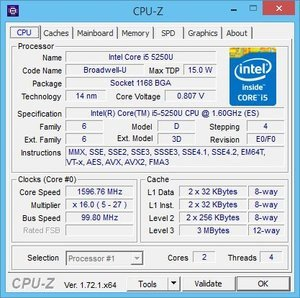 012c000008099838-photo-intel-nuc-5i5ryh-cpu-z.jpg