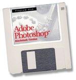 0096000007914393-photo-disquette-photoshop-1-0.jpg