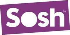00f0000004735648-photo-logo-sosh.jpg