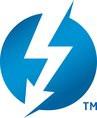 0000007604036056-photo-logo-thunderbolt.jpg