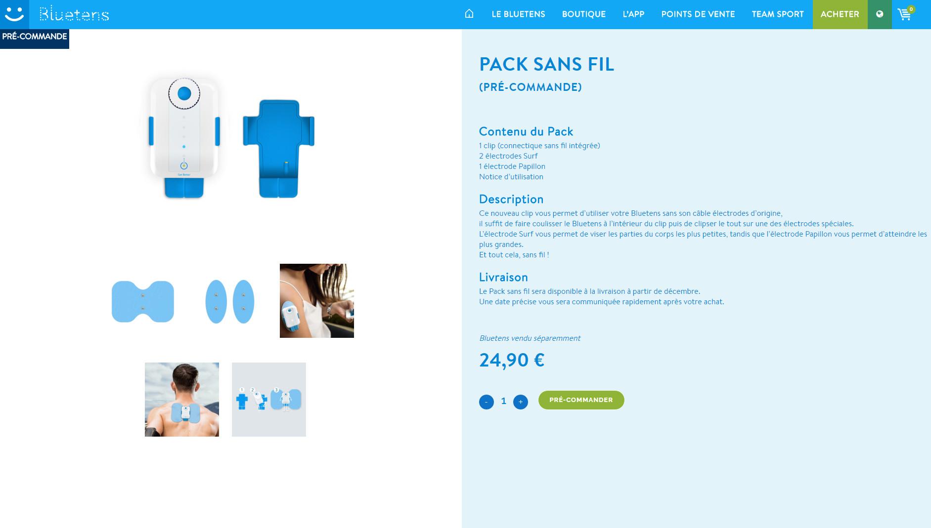 08574178-photo-kit-sans-fil-bluetens.jpg