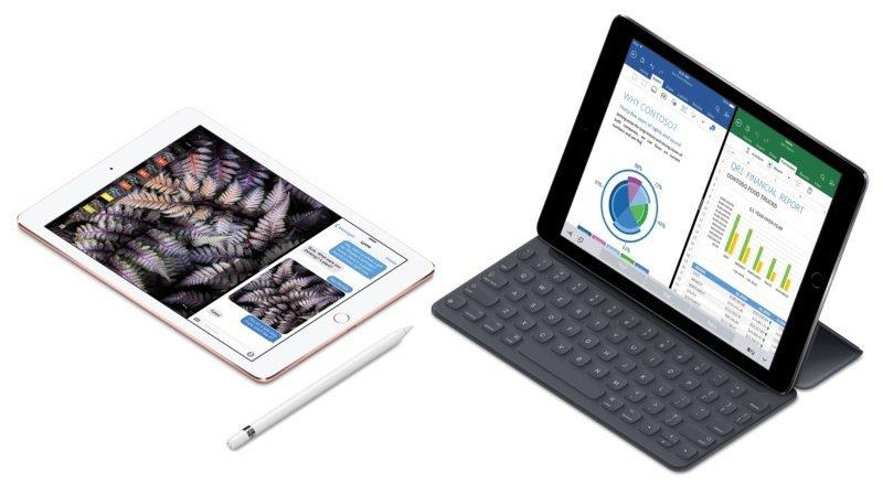 0320000008389560-photo-packshot-ipad-pro-9-7.jpg