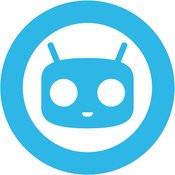 00AF000006884220-photo-logo-cyanogenmod.jpg