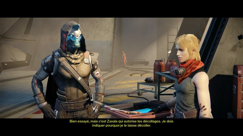 0320000008175212-photo-destiny-le-roi-des-corrompus.jpg