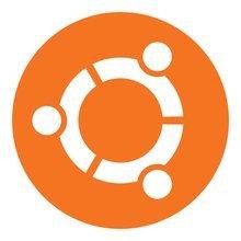 00dc000003776856-photo-ubuntu-logo-sq-gb.jpg