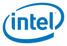 00DC000001578418-photo-logo-intel-marg.jpg