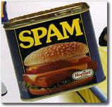 00FA000000062105-photo-spam.jpg