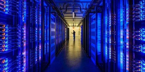 01f4000007693971-photo-datacenter-facebook.jpg