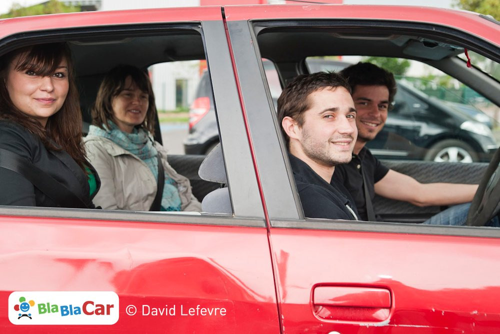 03E8000007827755-photo-covoiturage7-c-david-lefevre-blablacar.jpg