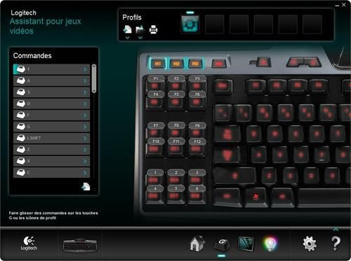 01f4000003988786-photo-logitech-g510-game-panel-2.jpg