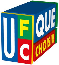 00FA000005590215-photo-logo-ufc-que-choisir.jpg