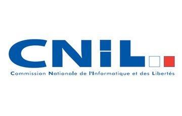 0168000001591228-photo-cnil-logo.jpg