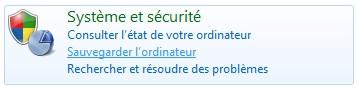 03113244-photo-systeme-et-securite.jpg