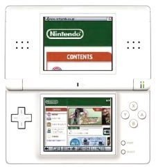 00fa000000225635-photo-nintendo-ds-opera.jpg