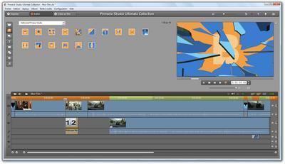 0190000002583666-photo-pinnacle-studio-14-transitions.jpg
