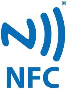 00DC000005957512-photo-logo-rapidnfc-nfc.jpg