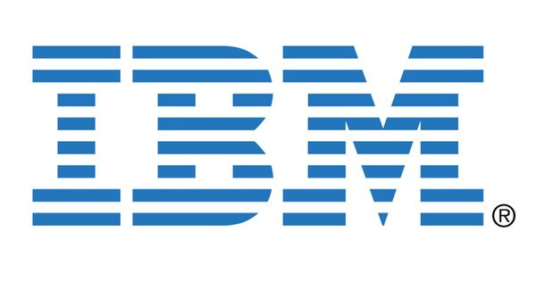 0258000008319892-photo-ibm-logo.jpg