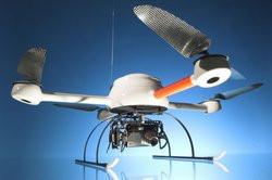 00FA000003435036-photo-microdrone.jpg