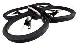 00fa000004862120-photo-parrot-ar-drone-2-0.jpg