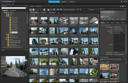 01f4000005440327-photo-paint-shop-pro-x5-gestion-de-photos.jpg