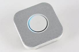 0113000007873911-photo-nest-protect13.jpg