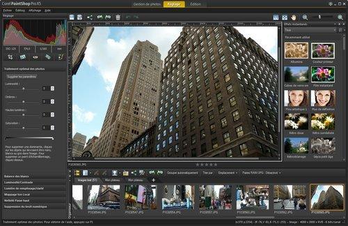 01f4000005440343-photo-paint-shop-pro-x5-reglages.jpg