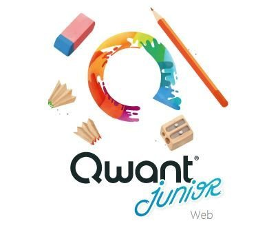 01f4000008744132-photo-qwant-junior.jpg