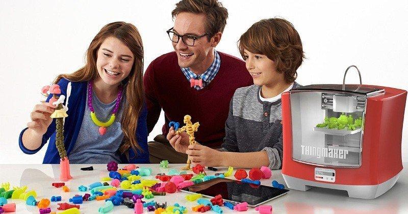 0320000008345352-photo-thingmaker-mattel.jpg