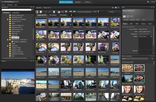 01f4000005440325-photo-paint-shop-pro-x5-gestion-de-photos-dossiers.jpg