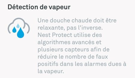 01c2000007874595-photo-nest-d-tection-vapeur.jpg