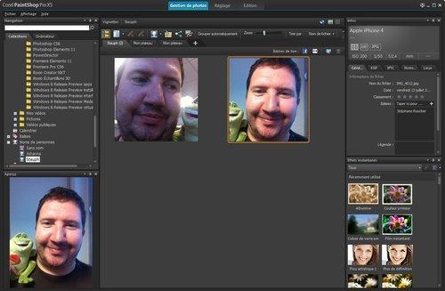 01f4000005440331-photo-paint-shop-pro-x5-gestion-photos-visages.jpg
