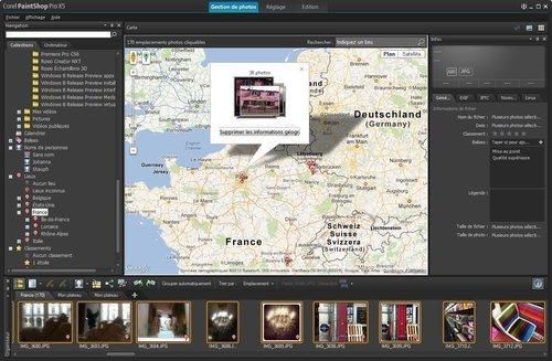 01f4000005440329-photo-paint-shop-pro-x5-gestion-photos-lieux.jpg
