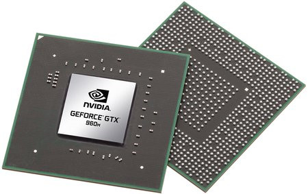 01C2000007952285-photo-nvidia-geforce-gtx-960m.jpg